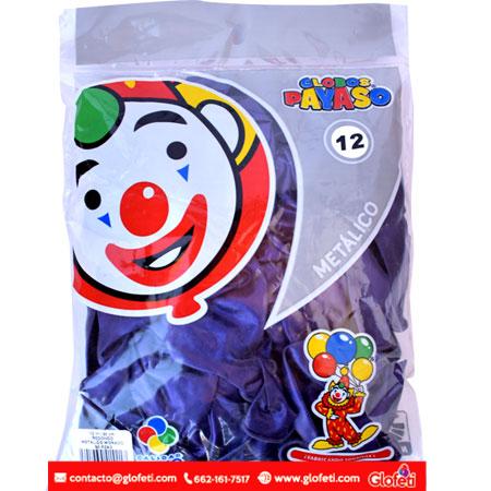 morado azul Gxhong Globos met/álicos decoraciones de fiestas rojo 50 Piezas globos brillantes de 12 Globos de colores de l/átex para fiestas en globos de oro plateado y verde para cumplea/ños