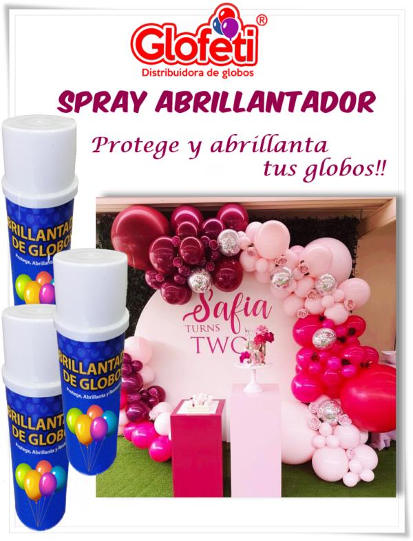 PROMO-ABRILLANTADOR-