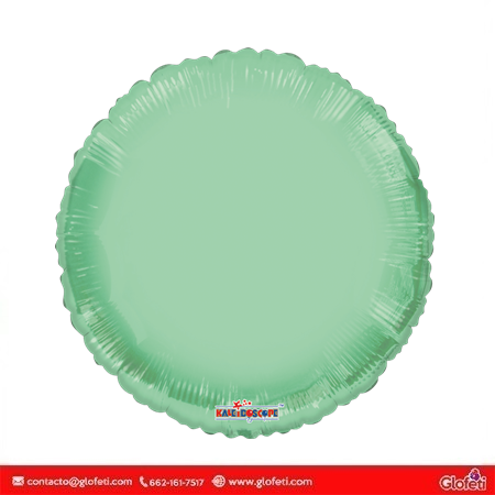 V16468-globo-redondo-circulo-pistache