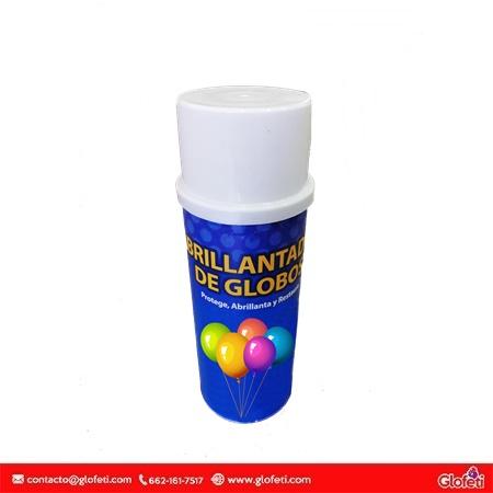 abrillantador-de-globos-spray