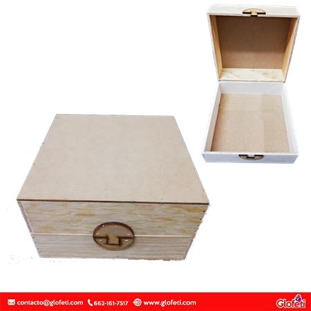 baul-cuadrado-madera-sin-impresion-1