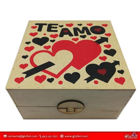 caja-mdf-impresa-con-tapa-corazones