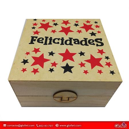 caja-mdf-impresa-con-tapa-estrellas