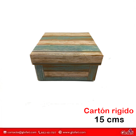 caja-rigida-con-tapa-tipo-madera-15-cms
