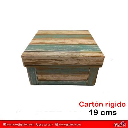 caja-rigida-con-tapa-tipo-madera-19-cms