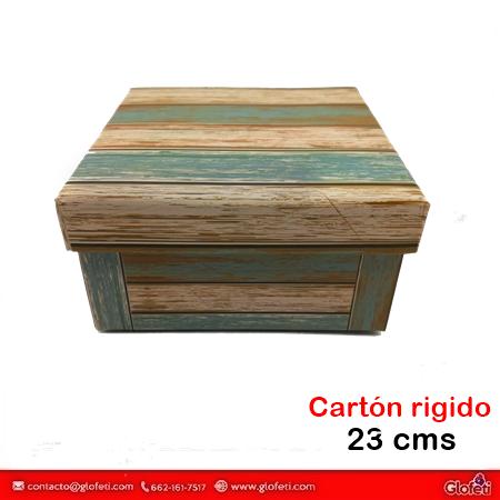 caja-rigida-con-tapa-tipo-madera-23-cms