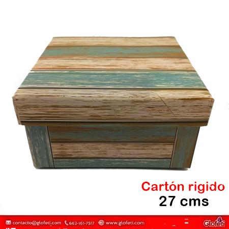 caja-rigida-con-tapa-tipo-madera-27-cms
