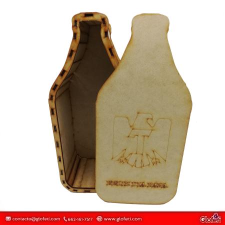 cajon-de-madera-forma-botella-cerveza-con-tapa-
