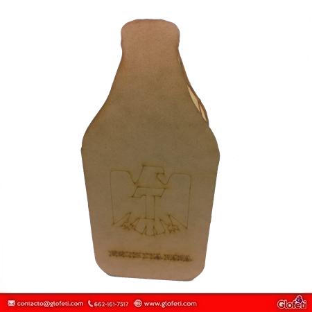 cajon-de-madera-forma-botella-cerveza-con-tapa-2-