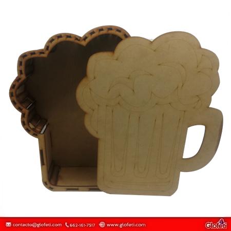 cajon-de-madera-forma-tarro-cerveza-con-tapa-