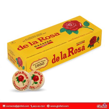 de-la-rosa-mazapan-chico-60-piezas-10007