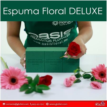 espuma-floral-oasis-deluxe-glo108-1
