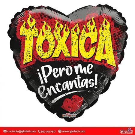 globo-metalico-amor-amistad-toxica-me-encantas-35820