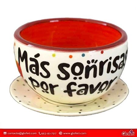 taza-alicia-set-taza-plato-mas-sonrisas-por-favor-2