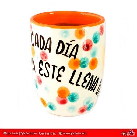 taza-capuchino-taza-de-alegría-cap3-