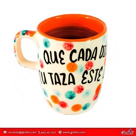 taza-capuchino-taza-de-alegría-cap4-